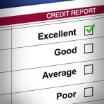 How to Erase Judgements on Credit Reports