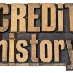 What Is a Hard Inquiry on My Credit Report?