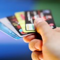 Credit Cards for Different Credit Scores